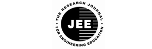 JOURNAL-OF-ENGINEERING-EDU2