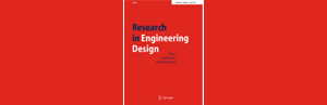 RESEARCH-IN-ENGINEERING-DES