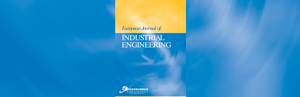 european-Journal-of-industr